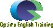 Les Privat IELTS/TOEFL/TOEIC